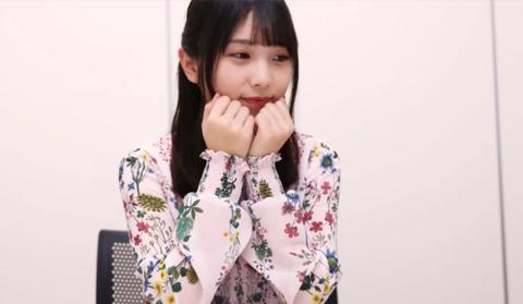 【乃木坂46】与田祐希、ついに握手会についての『本音』を語る!!!