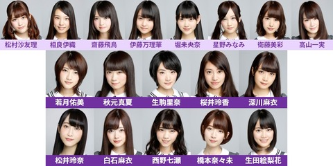 nogizaka46-formation-11th