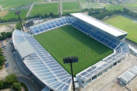 03_Kumagaya-Rugby-Stadium_180816