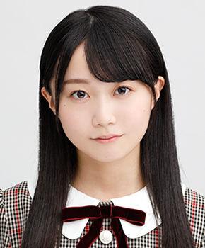 yakubomio_prof-1