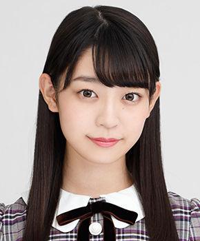 sakaguchitamami_prof
