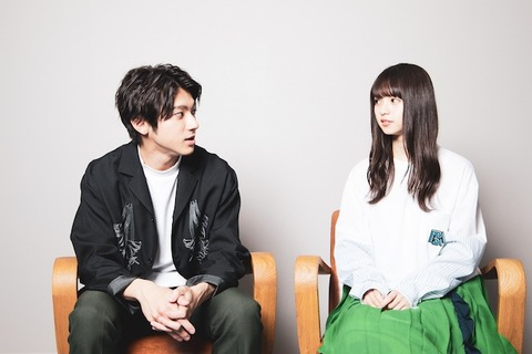 20190701-kimioi-sub5