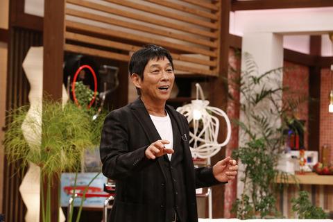 【乃木坂46】NHK『第3回明石家紅白!』に乃木坂46の出演が決定!!!!