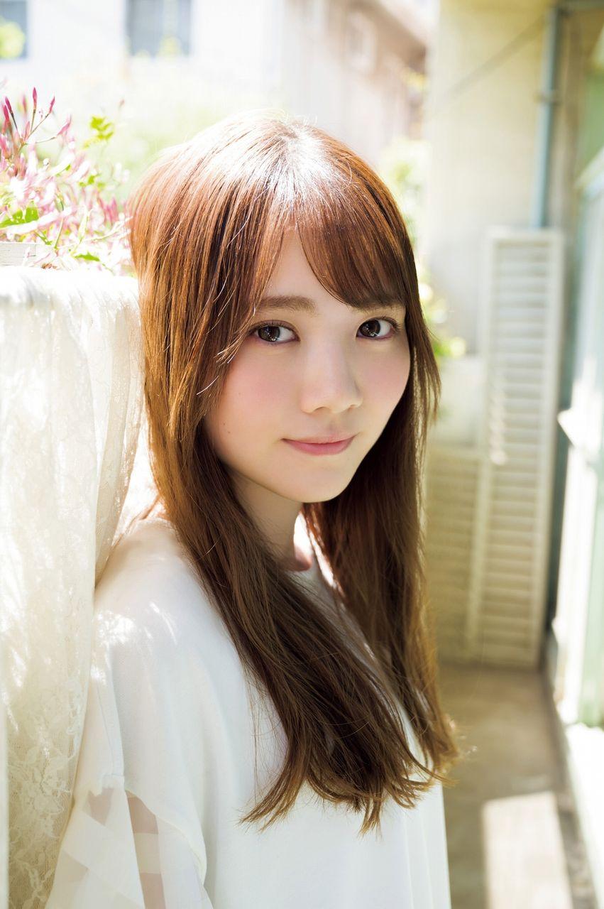与田祐希の画像 p1_31