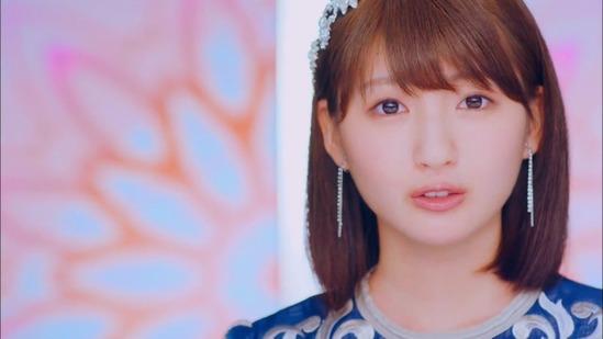 【乃木坂46】さゆ推し歓喜!MVにいっぱい映るのほんと嬉しいよ!