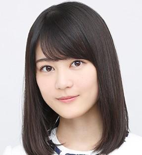 【乃木坂46】生田絵梨花と初握手!レミゼきっかけです!