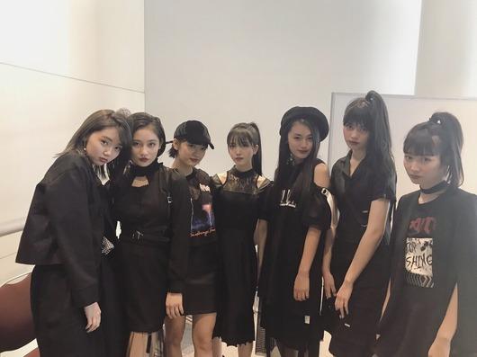 【乃木坂46】センター「久保史緒里」圧倒的な存在感!!