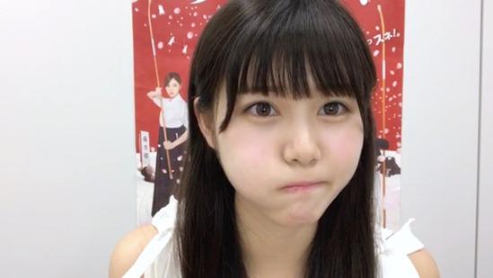 【乃木坂46】伊藤理々杏「SHOWROOM」配信!!ボクっ娘、ピカチュウも披露!!