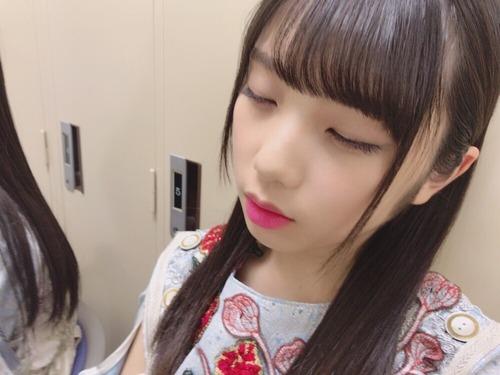 【乃木坂46】か、かわいい!!「与田祐希」の「寝顔」これはマイナスイオン出まくりだよ!!