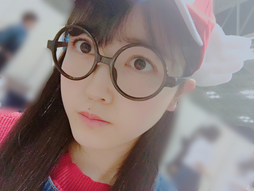 【乃木坂46】久保史緒里 アラレちゃんコス写真を公開!くそ可愛いなwww