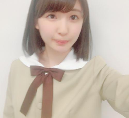 【乃木坂46】井上小百合「ブログ」更新!ラストに衝撃的な遊びwww
