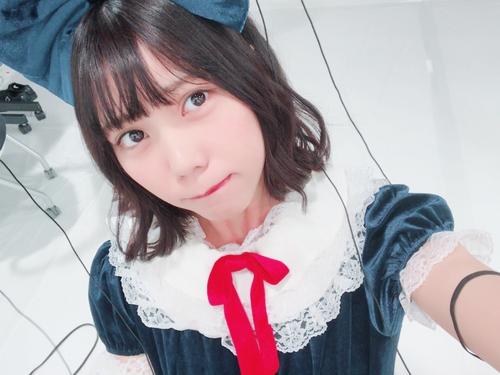 【乃木坂46】ライブ中『川後陽菜』のレスの仕方wwwこれは最高だな!