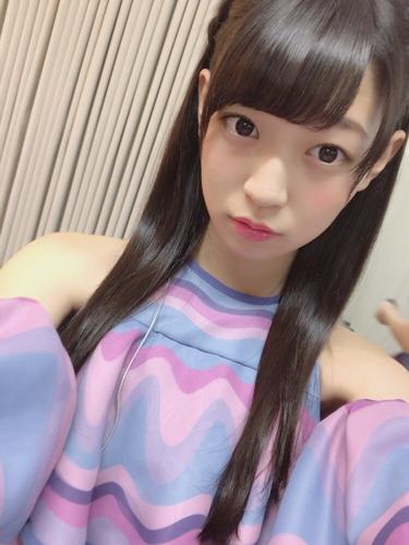 【乃木坂46】「阪口珠美」が可愛くてしかたなくなってきた!