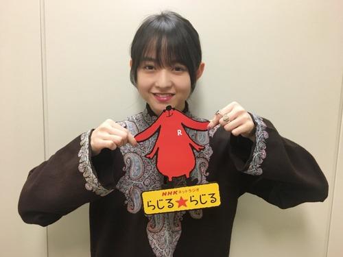 【乃木坂46】伊藤万理華が大爆笑!素敵だなこの笑顔!