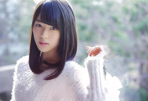 【乃木坂46】「岩本蓮加」の姉を見てみたい!
