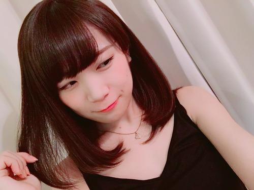 【乃木坂46】若月佑美 秋元真夏の髪型について「お母さんにはショックって言われたみたい」