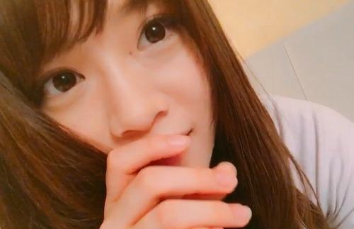 【乃木坂46】これは可愛いなwww 山崎怜奈の「好いとーよ!」