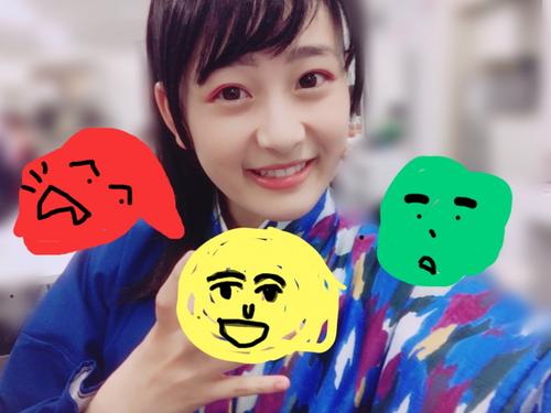 【乃木坂46】向井葉月ブログに出てくる『トワゾー』とは一体何なのか・・・