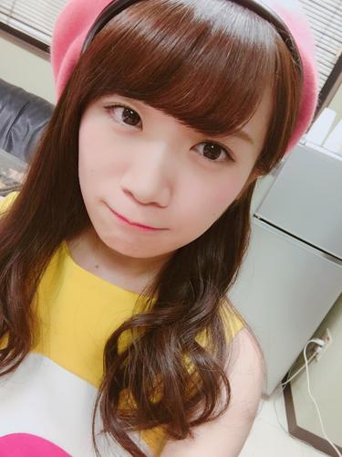 【乃木坂46】秋元真夏 たまに1人でもラーメンを食べに行くらしい!