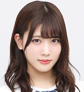 【乃木坂46】真面目に討論〜2期生、伊藤純奈編〜