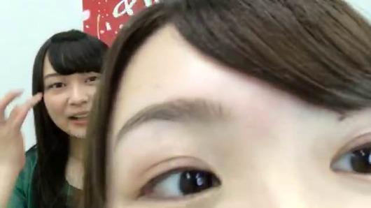 【乃木坂46】「SHOWROOM」を見てると、どんどん好きになっていく!