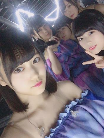 【乃木坂46】みんな可愛い!!3期生レベル高い!!