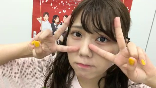 【乃木坂46】SHOWROOM「びーむ集」をご覧ください!