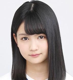 【乃木坂46】中村麗乃は「SHOWROOM」にあまり乗り気じゃないみたい。