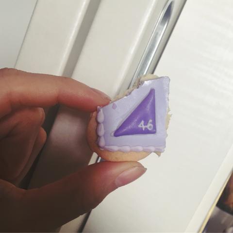 【卒業】伊藤万理華「この個展を機に乃木坂46を卒業することに決めました」