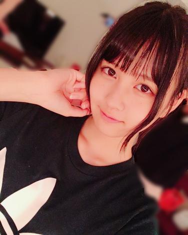 【乃木坂46】3期生「中村麗乃」のことどう思う?