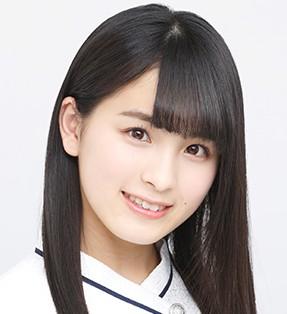【乃木坂46】18歳とは思えないw「大園桃子」エピソードが面白すぎる!