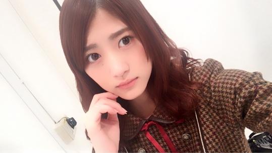 【乃木坂46】若月佑美 自身の苦悩をブログに。皆さんはどう感じましたか?