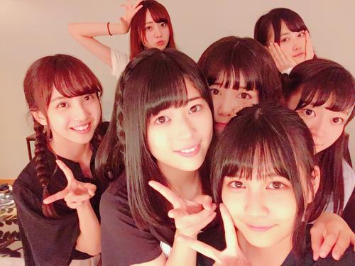 【乃木坂46】3期生はみんな可愛い!単なる好みの問題だよ!