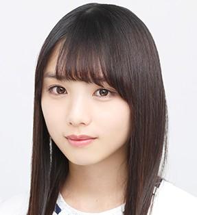 【乃木坂46】与田ちゃんの、この変顔が好きなんだよな!