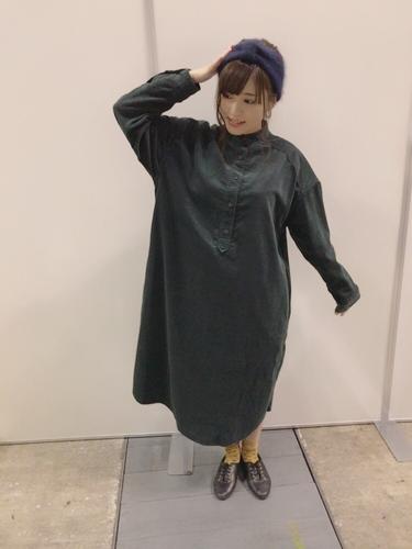 【乃木坂46】その服、むちむちボディを隠すため⁉
