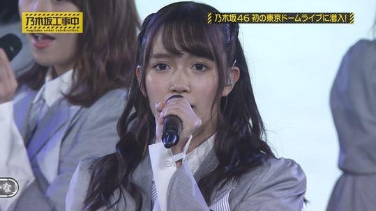 【乃木坂46】19th制服、似合ってるなぁ!