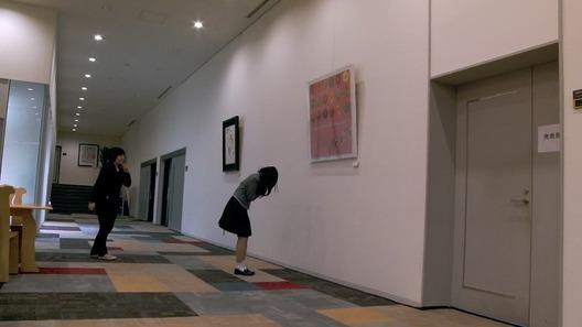 【乃木坂46】こんなに泣く理由・・・