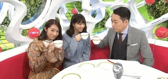 【乃木坂46】お兄ちゃん最高wこの設楽さんがかわいい!
