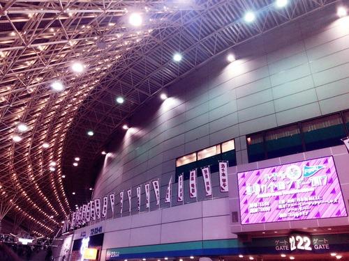 【乃木坂46】生田絵梨花を応援に!レミゼ仲間も駆けつける!!【真夏の全国ツアー2017@東京ドーム】