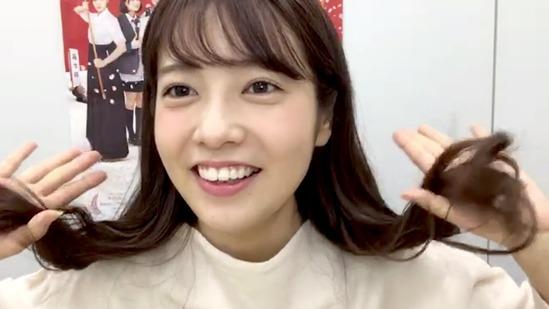 【乃木坂46】ゲーマーかよっ!!めっちゃ詳しいなwwwww