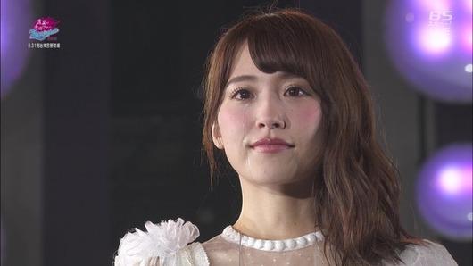 【乃木坂46】2015年って今まで成長し続けた「乃木坂46の完成形」なんだと思ってる!