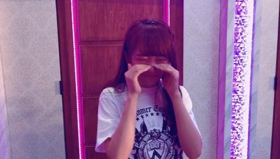 【乃木坂46】真夏さん大号泣www