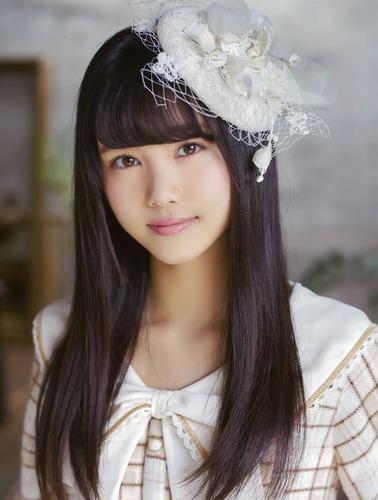【乃木坂46】ロリ美少女!伊藤理々杏のクオリティ!!