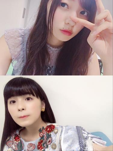 【乃木坂46】3期生の「ブログ」それぞれに良さがあるね!