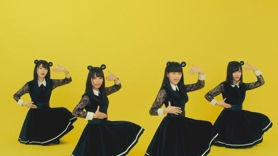 【乃木坂46】与田ちゃん可愛すぎかっ!!『新人乃木マウス奮闘記~どんな故障にも応えマウス~』