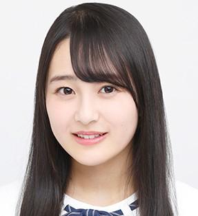 【乃木坂46】美少女「向井葉月」の本気!! 確かにすごい!!
