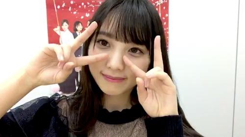 【乃木坂46】超個人的な主観による「与田祐希」SHOWROOMまとめ!