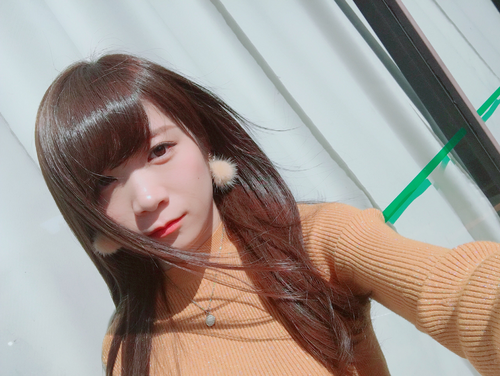 【乃木坂46】ブログ更新!『秋元真夏』東京ドーム公演を前に、熱い想いを語る!!