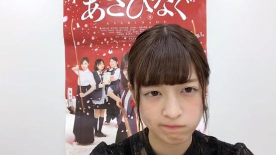 【乃木坂46】吉田綾乃クリスティー「SHOWROOM」配信!!ふわふわしてて癒されるな!!
