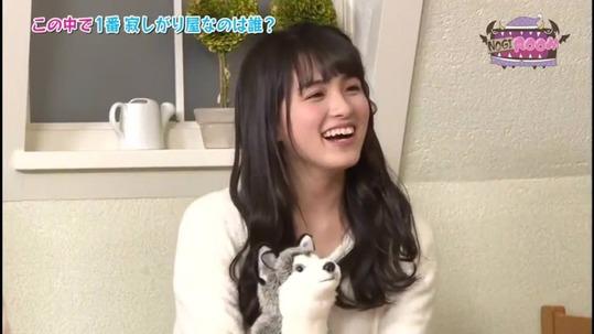 【乃木坂46】ぬいぐるみが増えていく!『大園桃子』の珍行動wwwww